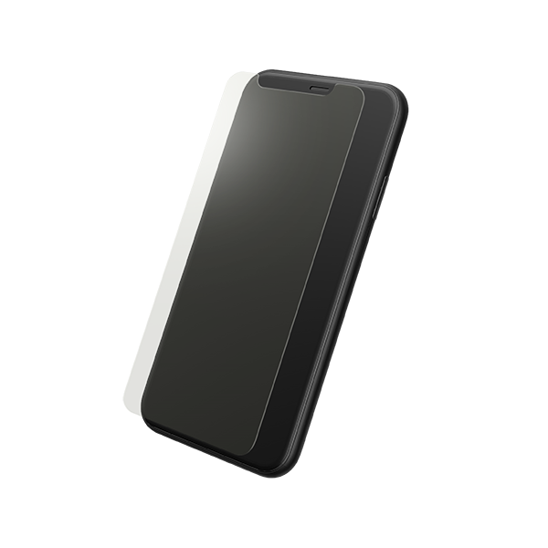 GRAMAS Protection Glass Normal for iPhone 11 Pro 5.8