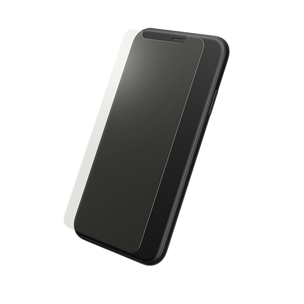 GRAMAS Protection Glass Normal for iPhone 11 6.1