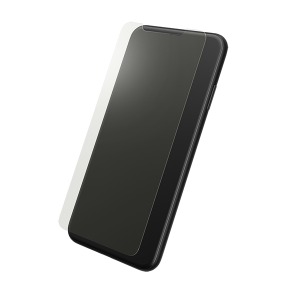 GRAMAS Protection Glass Normal for iPhone 11 Pro Max 6.5